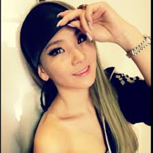 Olivia Smiles's avatar