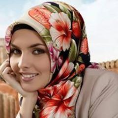 Lujain Shqairat