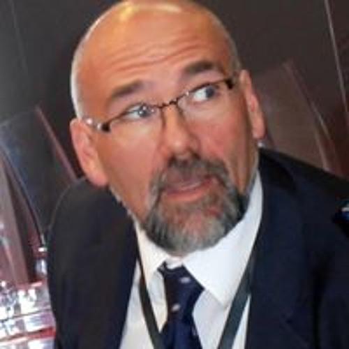Massimo Giuliani 1's avatar