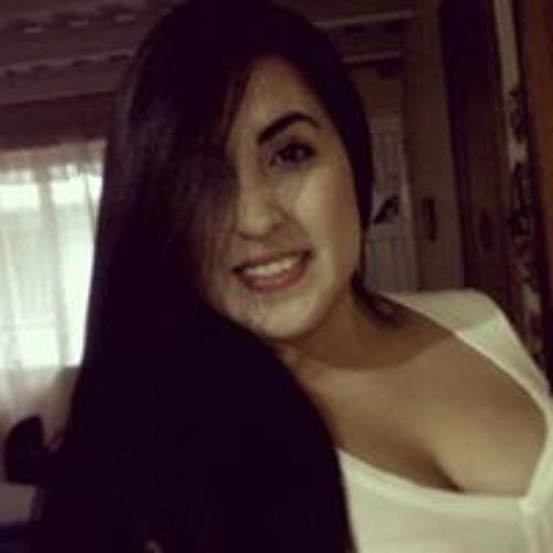 Lore Villegas's avatar
