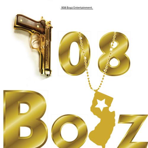 908 Boyz Ent's avatar