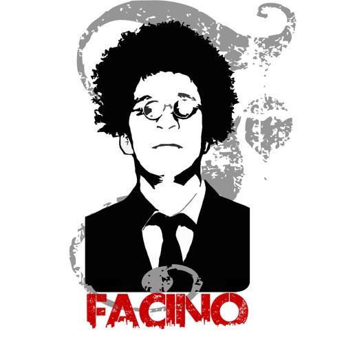 Facino's avatar