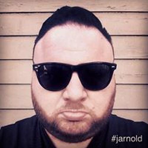 Jarnold Edward's avatar
