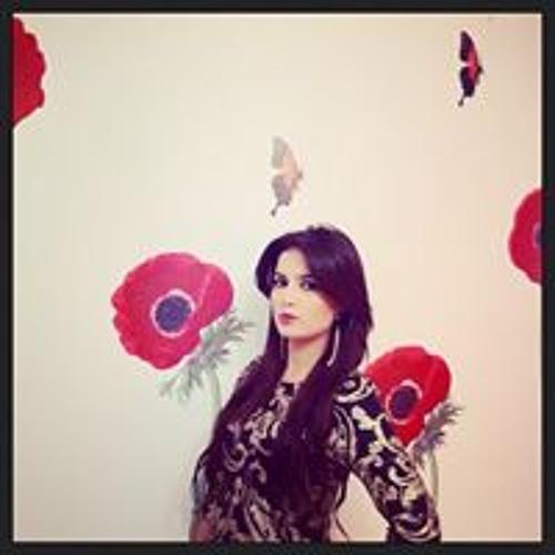 Marwa Ben Khlifa 1's avatar