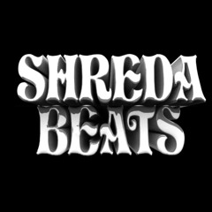 Shreda Beatz