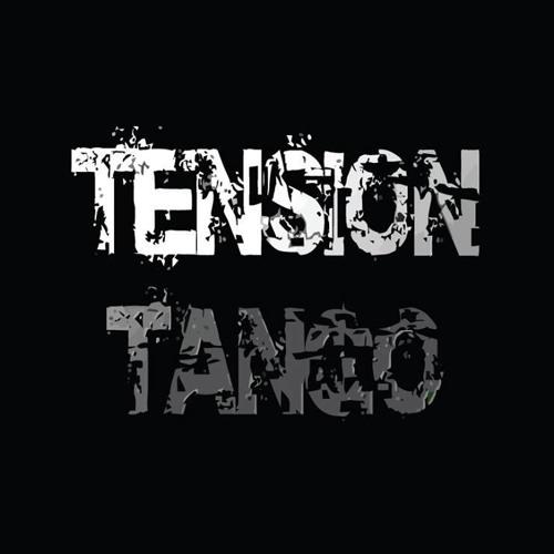 """Rumbo 90  """"Tension Tango"""""""