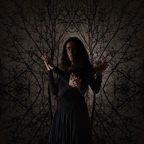 Albaka Perkusión's avatar