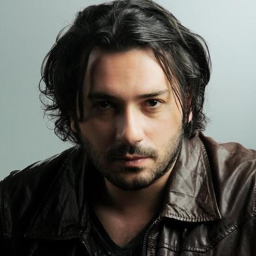 Abdul Razzaq Razzaq Kateb's avatar