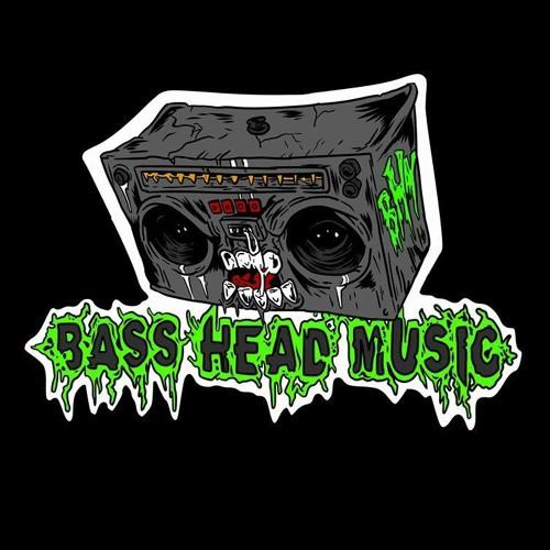 officialBHM's avatar