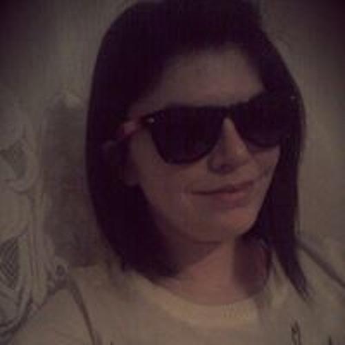 Donatella Subicz's avatar
