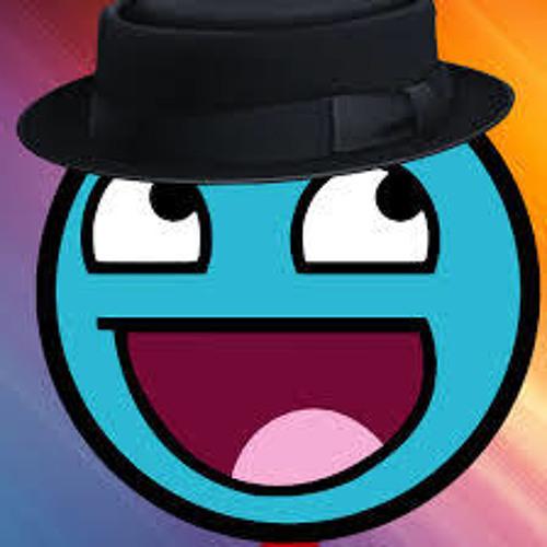 TheCrazedButtstabber's avatar