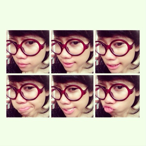 @ayucakyuu's avatar