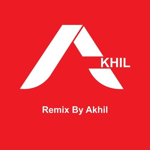 Akhil Thakur's avatar