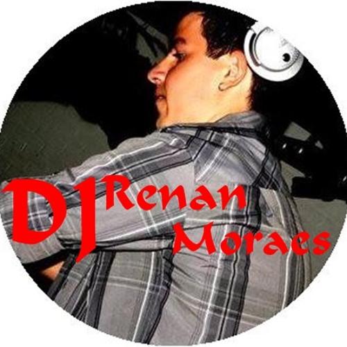DjRenanMoraes's avatar