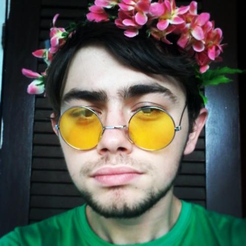 Edgard Assumpção's avatar