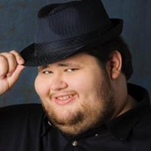 PanPawel's avatar