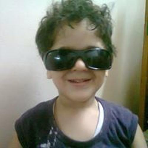 Abd Elmageed El Sanhory's avatar