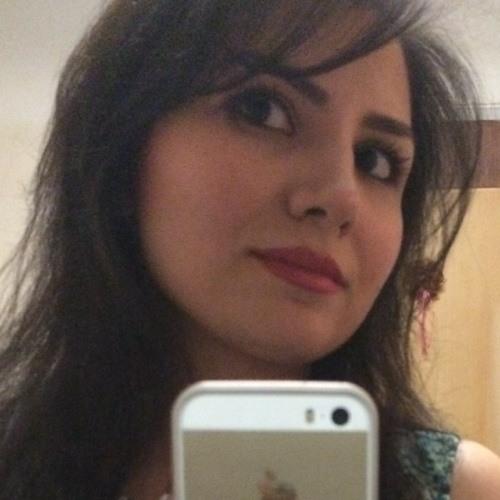 maNia65's avatar