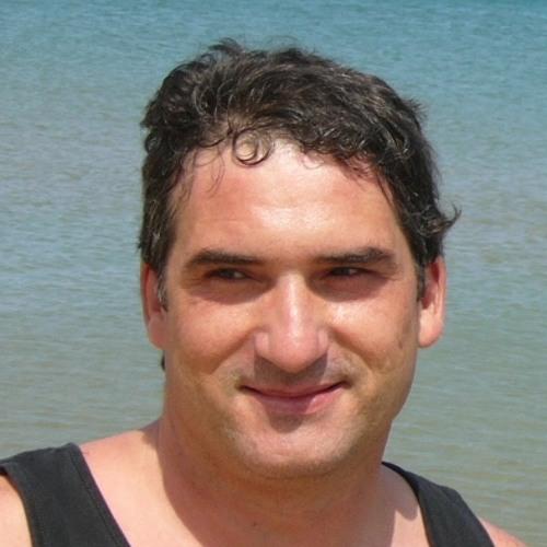 José Sanchez-07's avatar