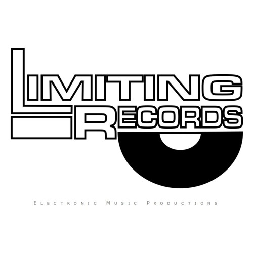 Limiting Records Music's avatar