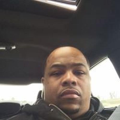 Jesse Florence Jr.'s avatar