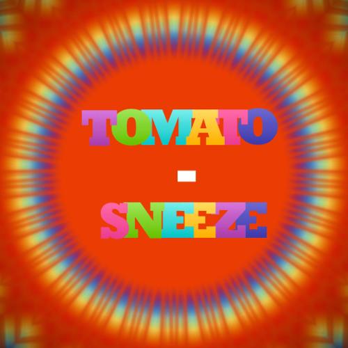 Tomato Sneeze's avatar