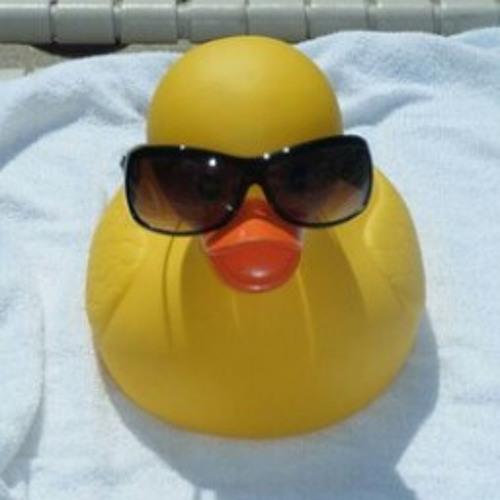 icelandicguy's avatar