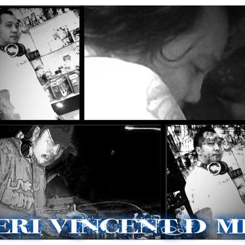 Larry vincent D_Mix's avatar