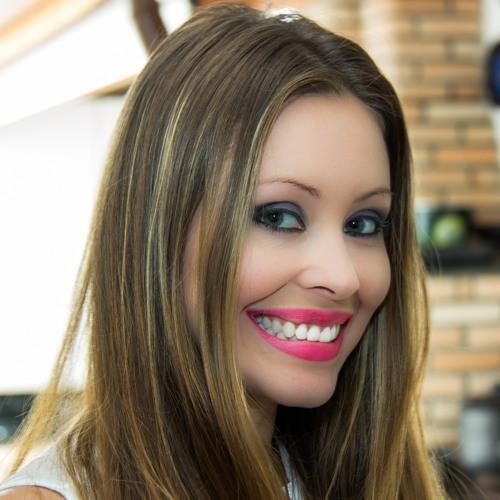 Amanda Vieiraa's avatar