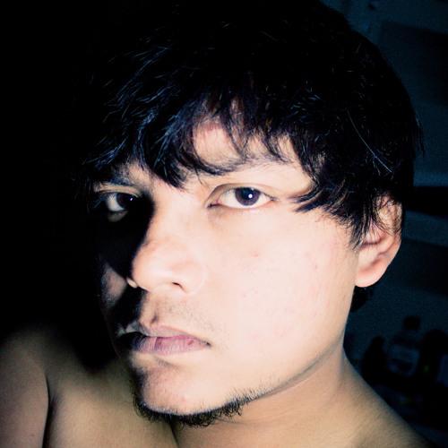 Prashant.Rawat's avatar