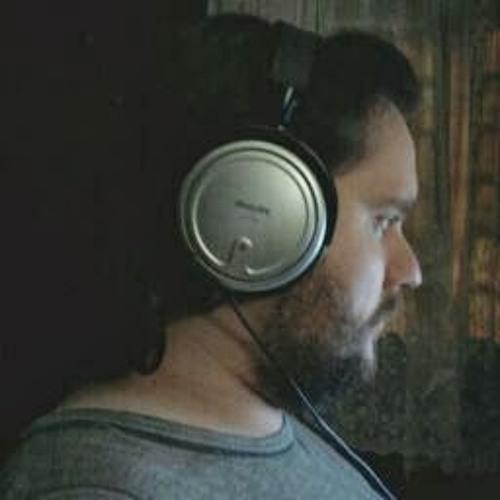 Smoldar's avatar