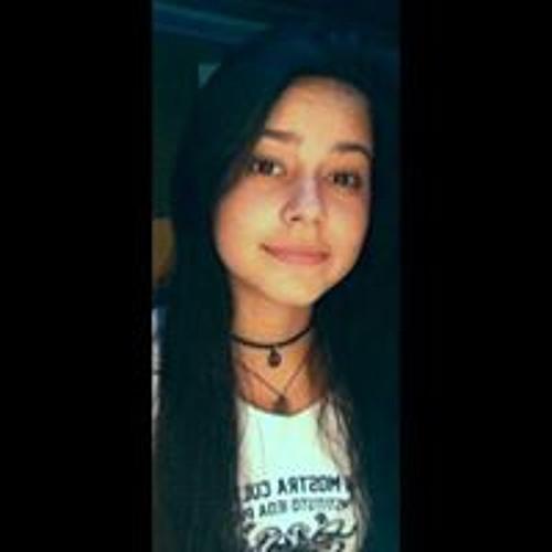 Lara Samogy's avatar