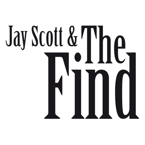 Jay Scott & The Find's avatar