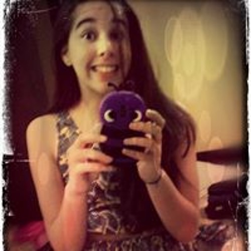 Carol Rebouças Oliveira's avatar