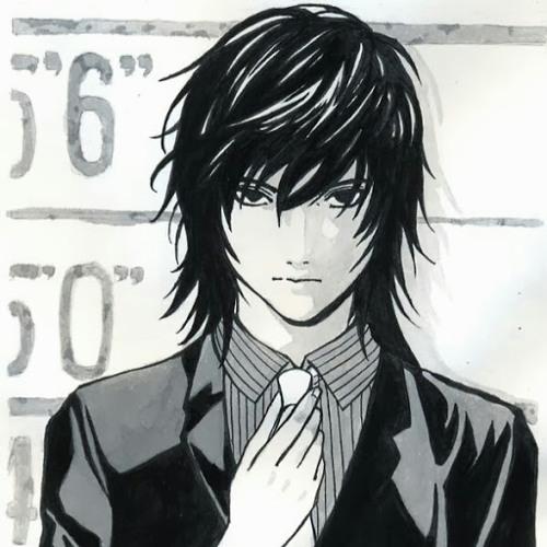 Toshiro Hitsugaya's avatar