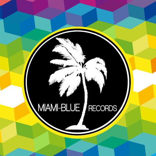 Miami Blue RECORDS's avatar