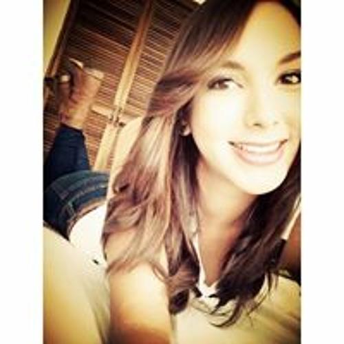 Dorelyn Rojas's avatar