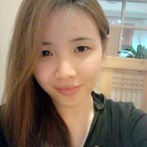 Venus Wong 5's avatar