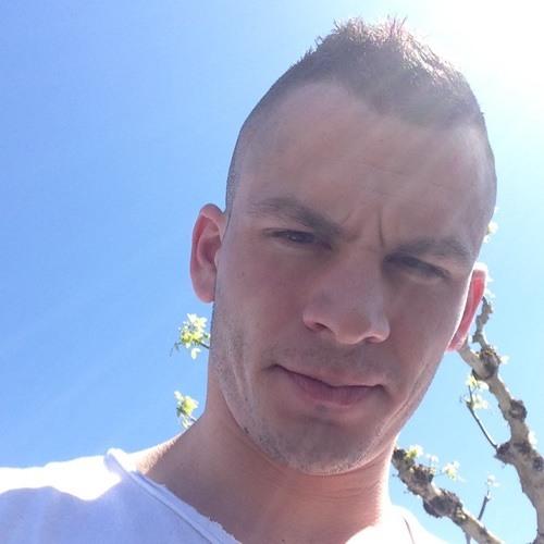 Guillaume Roquecave's avatar