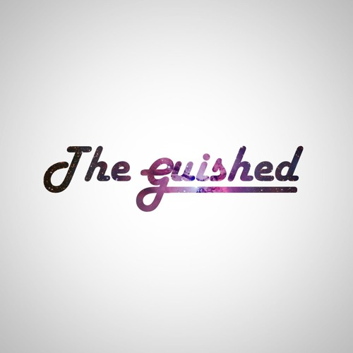 The Guished's avatar