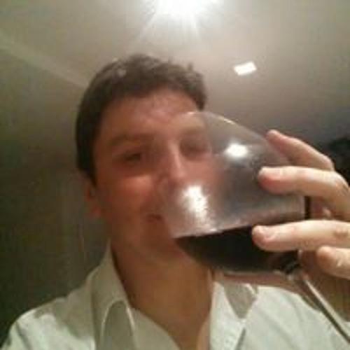 Everton Ricardo Alves's avatar
