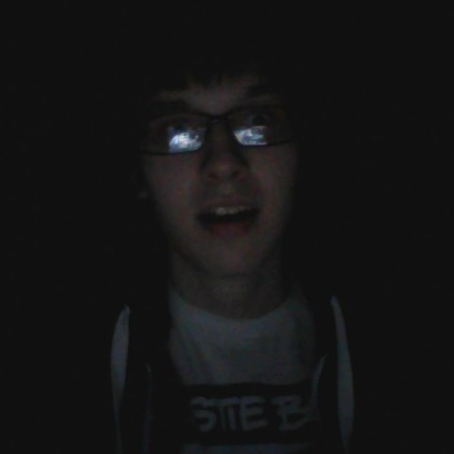 Jeremiah Robert Cox's avatar