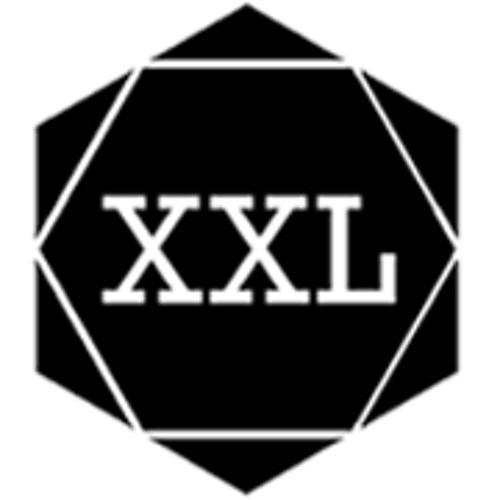 XXL Events & Artists's avatar