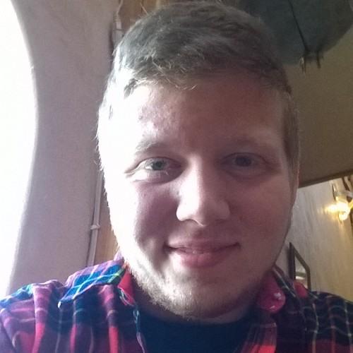 Tommy_Boy_Scott's avatar