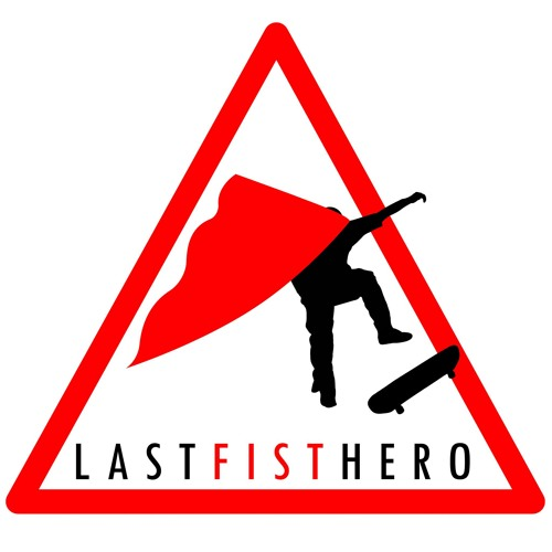 Last Fist Hero's avatar