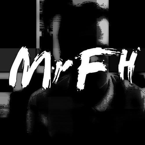 MrFH's avatar