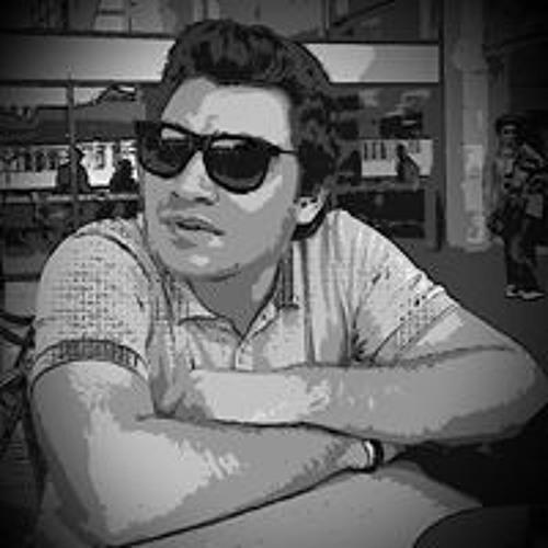 Olcay Fırat Olcan's avatar