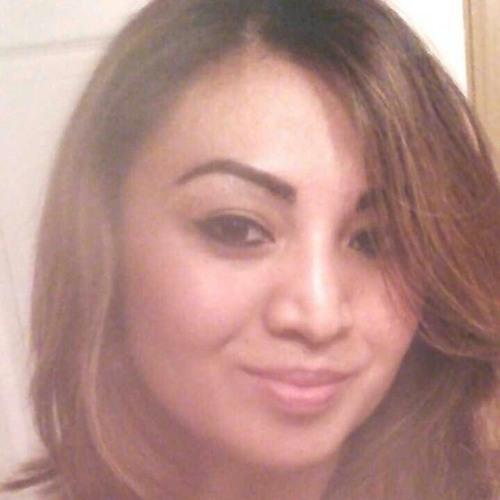betsy8809's avatar