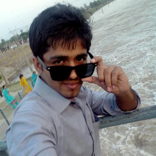 SamRizvi's avatar