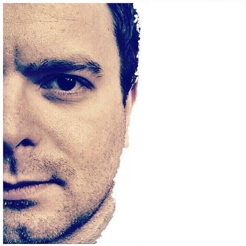 Milan Ducháček's avatar
